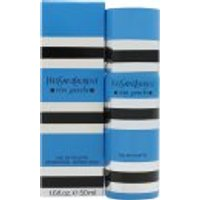 Yves Saint Laurent Rive Gauche EDT 50ml Spray