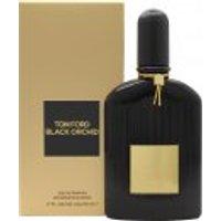 Tom Ford Black Orchid EDP 50ml Spray