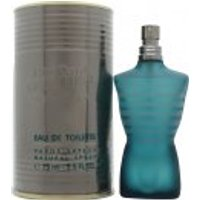 Jean Paul Gaultier Le Male EDT 75ml Spray
