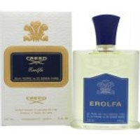 Creed Erolfa EDP 120ml Spray