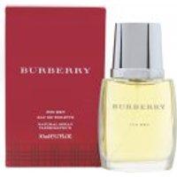 Burberry for Men EDT 50ml Spray