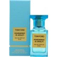 Tom Ford Mandarino di Amalfi EDP 50ml Spray