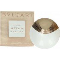 Bvlgari Aqva Divina EDT 40ml Spray