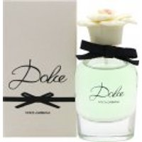 Dolce & Gabbana Dolce EDP 30ml Spray