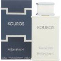 Yves Saint Laurent KOUROS after-shave 100 ml