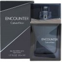 Calvin Klein Encounter EDT 50ml Spray
