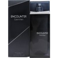 Calvin Klein Encounter EDT 185ml Spray