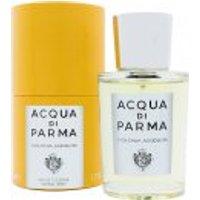 Acqua di Parma Colonia Assoluta EDC 50ml Spray