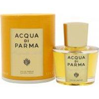 Acqua di Parma Magnolia Nobile EDP 50ml Spray