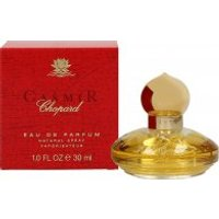 Chopard Casmir EDP 30ml Spray