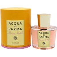 Acqua di Parma Rosa Nobile EDP 100ml Spray