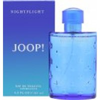 Joop! Nightflight EDT 125ml Spray