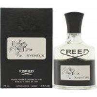 Creed Aventus EDP 75ml Spray