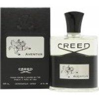 Creed Aventus EDP 120ml Spray