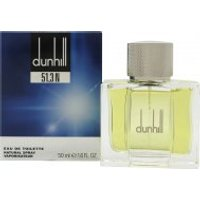Alfred Dunhill Dunhill 51.3 N EDT 50ml Spray