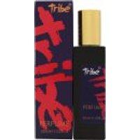 Beauty Brand Development Tribe EDT 30ml Spray