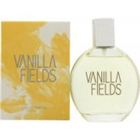 Coty (Prism) Vanilla Fields EDP 100ml Spray