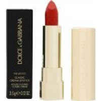 Dolce & Gabbana The Lipstick Classic Cream Lipstick 3.5g - 430 Venere