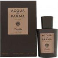 Acqua di Parma Colonia Leather EDC Concentree 100ml Spray