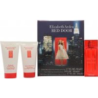 Buy Red Door Elizabeth Arden For Women Online Prices