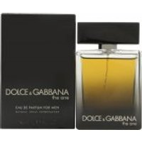 Dolce & Gabbana The One EDP 50ml Spray