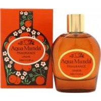 Beauty Brand Development Aqua Manda Fragrance 100ml Spray