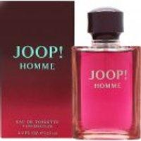 Joop! Homme EDT 125ml Spray