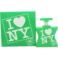 Bond No 9 I Love New York Earth Day EDP 100ml Spray
