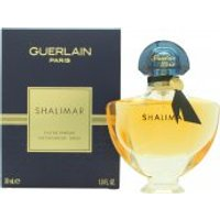 Guerlain Shalimar EDP 30ml Spray