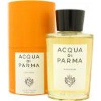 Acqua di Parma Colonia EDC 180ml Spray