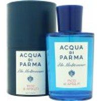 Acqua di Parma Blu Mediterraneo Fico di Amalfi EDT 150ml Spray