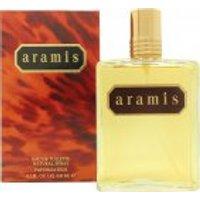 Aramis EDT 240ml Spray