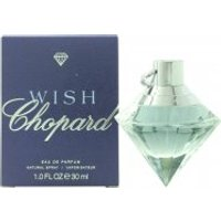 Chopard Wish EDP 30ml Spray