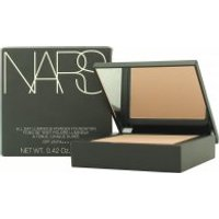 'Nars Cosmetics All Day Luminous Powder Foundation Spf25 12g - Mont Blanc