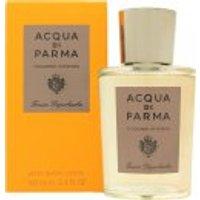 Acqua Di Parma COLONIA INTENSA after-shave lotion 100 ml