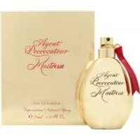 Agent Provocateur Maitresse Eau de Parfum 50ml Spray