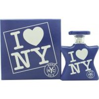 Bond No 9 I Love New York for Father EDP 100ml Spray