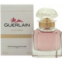 Guerlain Mon Guerlain EDP 30ml Spray