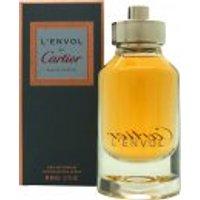 Cartier L'Envol de Cartier EDP 80ml Spray