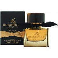 Burberry My Burberry Black EDP 50ml Spray