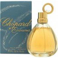 Chopard Enchanted EDP 75ml Spray