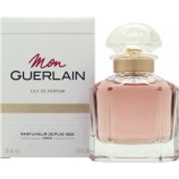 Guerlain Mon Guerlain EDP 50ml Spray