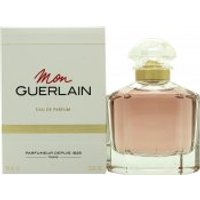 Guerlain Mon Guerlain EDP 100ml Spray