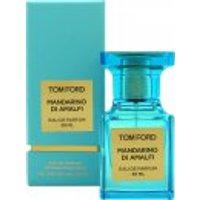 Tom Ford Mandarino di Amalfi EDP 30ml Spray