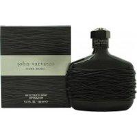 John Varvatos Dark Rebel EDT 125ml Spray