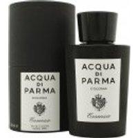 Acqua di Parma Colonia Essenza EDC 180ml Spray