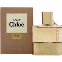 Chloe Love, Chloe EDP 30ml Spray