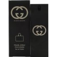 Gucci Guilty Pour Homme EDT 30ml (Travel Spray)