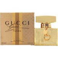 Gucci Premiere Woman Eau de Parfum 30ml Spray