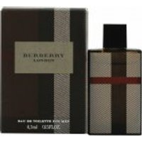 Burberry London EDT 4.5ml